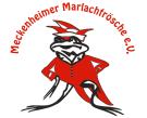 KV Meckenheimer Marlachfrösche e.V.